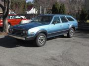 Amc Other 1986 - Amc Other